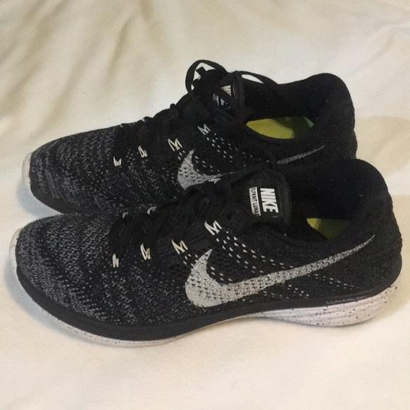 separation shoes ecb79 cad3e M 5b393319951996474e060d1a